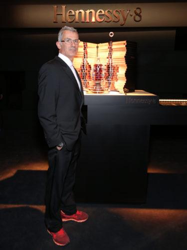 Arik Levy © François Goizé