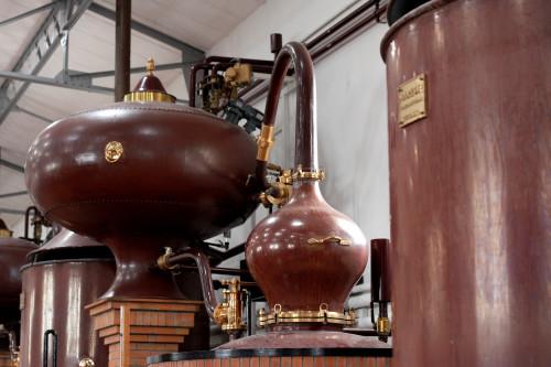 Hennessy_distillery_Le_Peu__Thierry_Gromik_4056.jpg