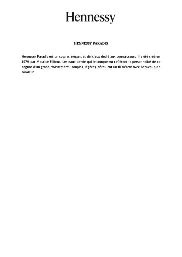 Fiche produit Hennessy Paradis.pdf