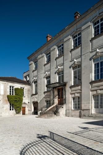 Hennessy_Headquarters_La_Richonne__Julia_Hasse_4052.jpg