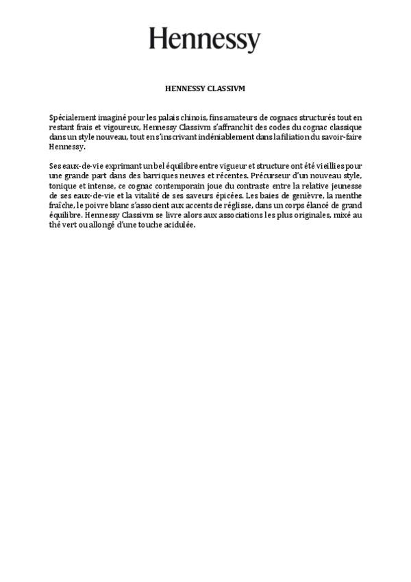 Fiche produit Classivm.pdf