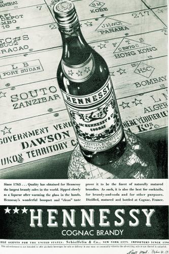 Hennessy_Advert_USA_1__Hennessy_4072.jpg