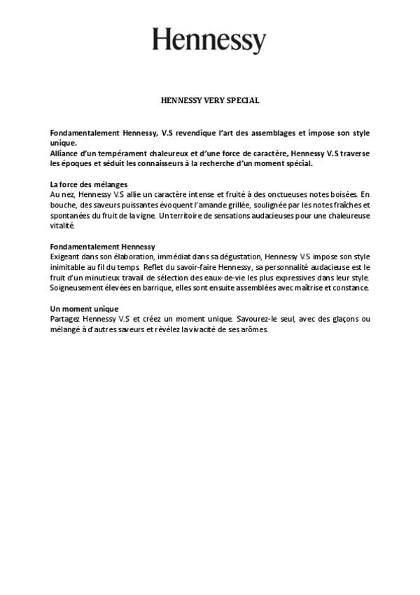 Fiche produit Hennessy VS.pdf