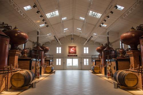 Hennessy_distillery_Le_Peu__Jeremy_Suyker_4055.jpg