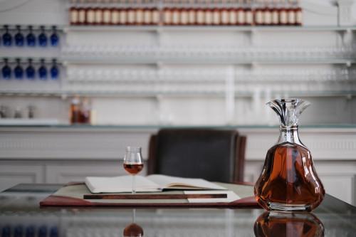 Hennessy Paradis Impérial