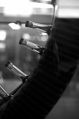 Ligne 16 01 ©Jas Hennessy & Co / Emmanuel Brunet