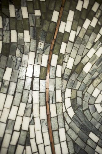 MosaiqueJardindHiverBagnoletMathildeJonquiere5CreditNathalieBaetens-jpg5644-jpg
