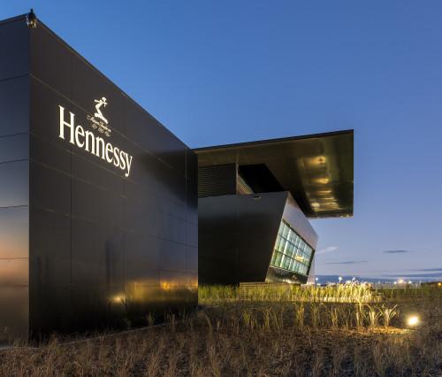 HennessyPontNeuf7CreditJean-PhilippeCaulliez-jpg5660-jpg