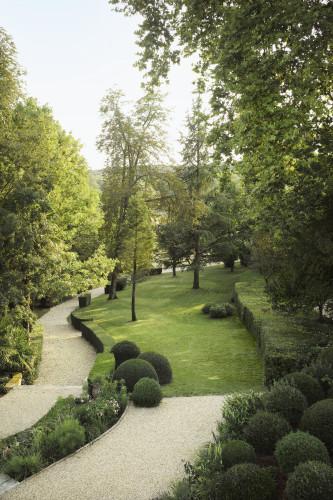 Bagnolet-JardinDHiverL1003872JasHennessyandCo-EmmanuelBrunet-jpg