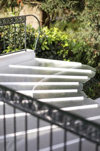 Bagnolet-JardinDHiverDSCF0098JasHennessyandCo-EmmanuelBrunet-jpg