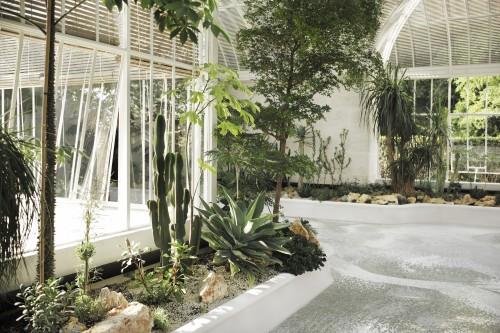 Bagnolet-JardinDHiverL1003649JasHennessyandCo-EmmanuelBrunet 11-jpg
