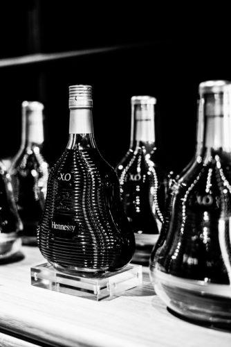 Boutique Hennessy - ©EmmanuelBrunet02-jpg