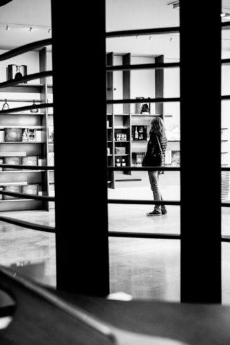 Boutique Hennessy - ©EmmanuelBrunet03-jpg