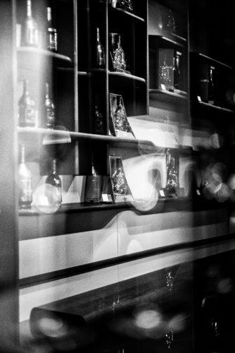 Boutique Hennessy - ©EmmanuelBrunet01-jpg