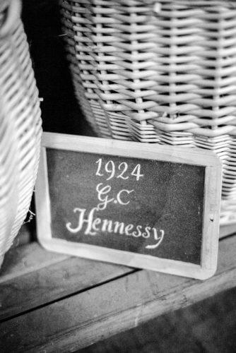 Hennessy - Chai Du Fondateur Hennessy - ©EmmanuelBrunet-jpg
