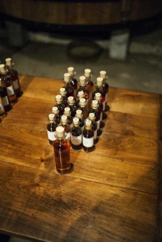 Hennessy - Les Visites Jas Hennessy and Co - ©EmmanuelBrunet01-jpg