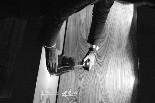 Hennessy - Les visites Hennessy - ©EmmanuelBrunet05-JPG