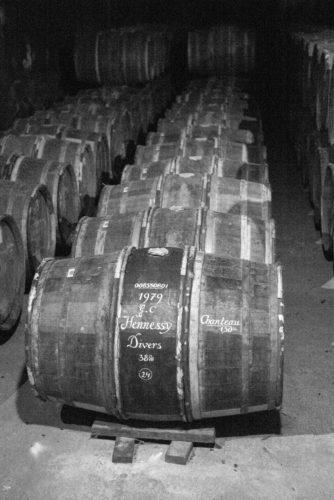 Hennessy - Les visites Hennessy - ©EmmanuelBrunet03-jpg