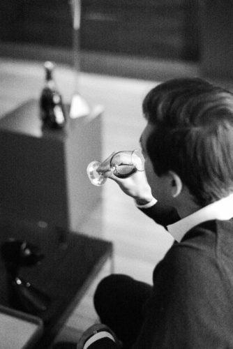 Hennessy - Les visites Hennessy - ©EmmanuelBrunet06-jpg