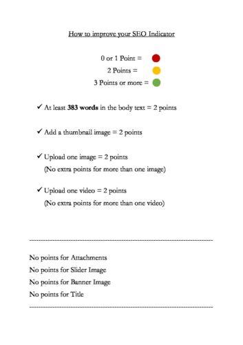 seobackoffice-pdf