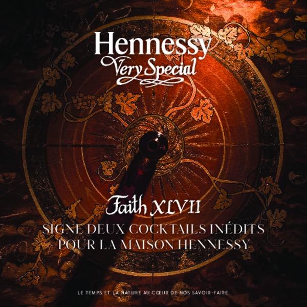 CP HENNESSY -FAITH XLVII signe deux cocktails inedits-pdf