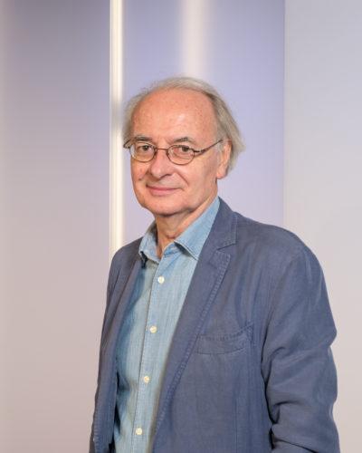Didier Blonde