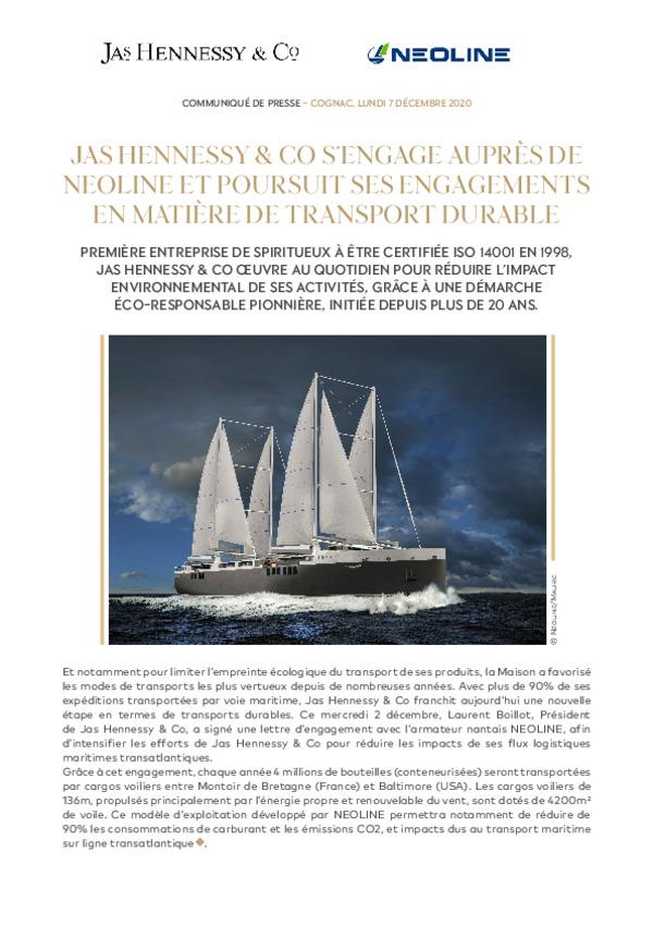 CP Hennessy et Neoline 2020-pdf