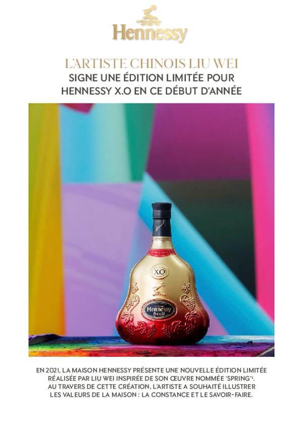 CP Hennessy edition limitee Liu Wei-pdf