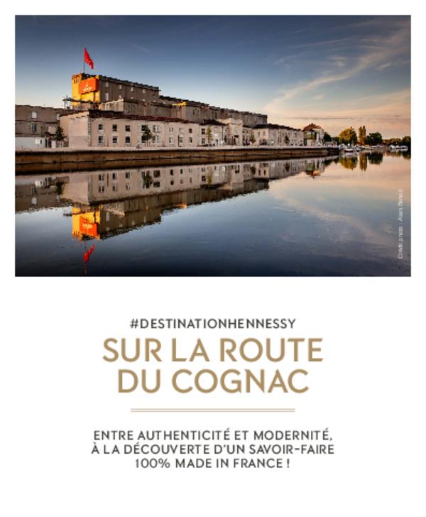 Destination HennessyLes Visites2021-pdf